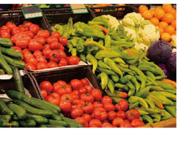 菜参谋生鲜超市投资怎么样?